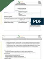 Planeacion_Didactica_CECyTE_Geometria_Analitica