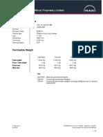 apendix D.pdf