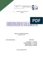 Unidad_I_Conservacion_de_los_alimentos.docx