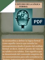 elementos de la logica.pptx