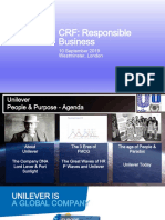 6.Nick-Dalton-Slides-CRF-Conference-September-2019