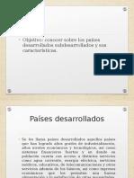 paises desarrollados.pptx