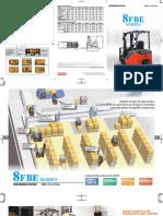 catalogo-grua-horquilla-electrica-reach-8fbe18-toyota-skc-equiposysolucioneslogisticas.PDF