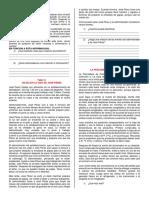 TALLERES DE SEGURIDAD ALIMENTARIA Y BPM.pdf