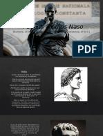 Publius Ovidius Naso.pptx