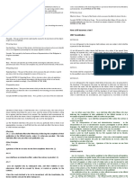 Statute notes.docx