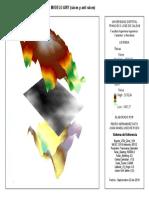 AIRY.pdf