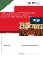 AcusacionesConstitucionalesrealizadasporlaComisiónPermanente-Abanto1.pdf
