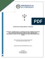 128 Especificaciones Técnicas H&S - INTERNADO.doc