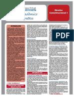 docdownloader.com_guia-academico-direito-constitucional-i