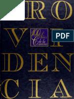 MC0059480.pdf