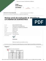 Revisar envío de evaluación_ B. GESTIÓN DE LA CADENA DE .._