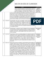 40 ORACIONES EN 40 DÍAS DE CUARESMA.pdf