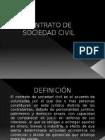 CONTRATO DE SOCIEDAD CIVIL.pptx