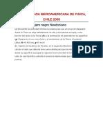 teoria_oibfxiv.pdf