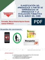 PPT EXPERIENCIA DE APRENDIZAJE (2).pdf