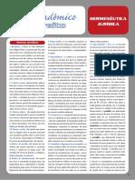 73272291-Guia-01-hermeneutica-rodney-Rev-2009-1.pdf