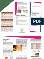 folleto POLI.pdf