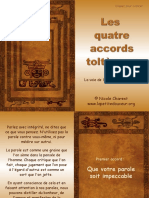 Les_4_accords_tolteques