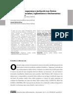 Candotti Pinheiro Alves 2019 - Artigo Dilemas Publicado.pdf