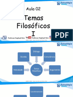 2-temas-filosoficos-parte-1-slides