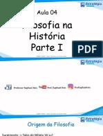 4-filosofia-na-historia-parte-1-slides