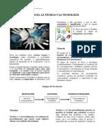 1_CIENCIA TECNICA y TECNOLOGIA 2015