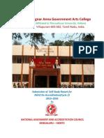 Villupuram-AAGAC-SSR-Jan.2016(Final Confirmed).pdf