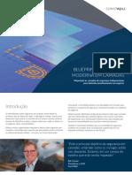 SonicWAll-Segurança Moderna em Camadas.pdf
