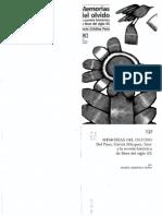Pons-Memorias-Del-Olvido.pdf