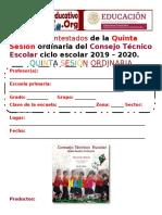 ProductosContestadosCTEBasica5taSesionMEX.docx
