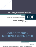 COMUNICAREA-EFICIENTA-CU-CLIENTII.pptx