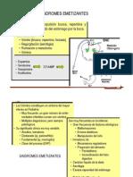 29. Diagnóstico diferencial Vómitos