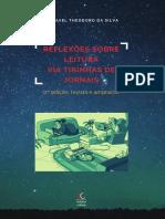 00-Arquivo-para-download_TirinhasdeJornal-1.pdf