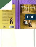 Bartolo .pdf