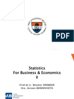 Statistics II BE - Introduction - Course outline and organization.pdf