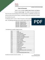 assets ,liablite,inc exp.pdf
