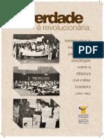 A-verdade-e-revolucionaria-29-05-2014.pdf