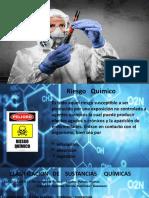 diapositivas riesgo q .pptx