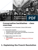 3.Conservative Europe & liberal challenges.pptx