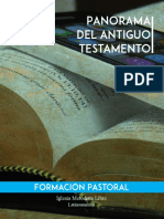 Panorama del antiguo testamento COLOR.pdf