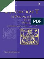 Bruxaria na Inglaterra dos Tudor e Stuart.pdf
