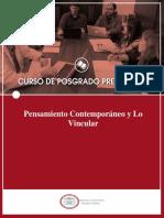 1746.pdf