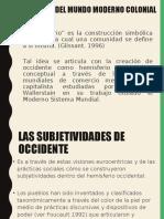 Actividad 2 - Prácticas de normalización.ppt