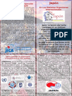 diptico japon organismos internacionales.pptx