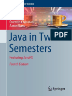Java in Two Semesters Featuring JavaFX by Quentin Charatan, Aaron Kans (z-lib.org).pdf