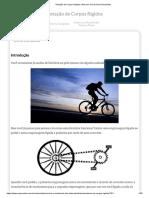 Rotação de Corpos Rígidos _ Resumo e Exercícios Resolvidos.pdf