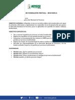 Contenidos Final.pdf
