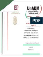 IDE_U3_EA_JCM