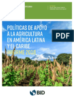 Agricultural_policies_Review2018_ES_2